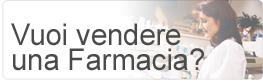Vendere Farmacia