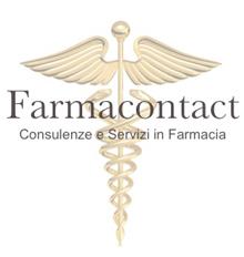 Farmacontact